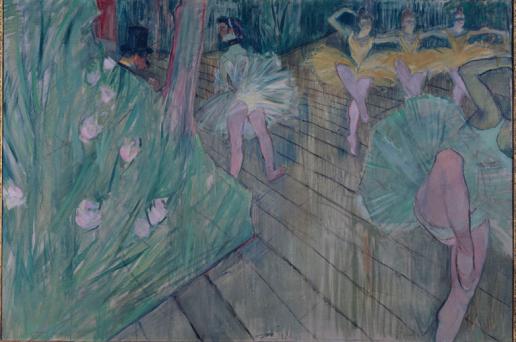 Balettscen_1886-517x342_komp