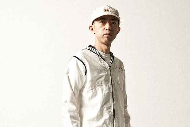 human-made-2012-spring-summer-collection-lookbook-0